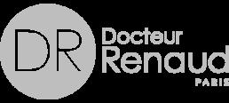 Dr Renaud