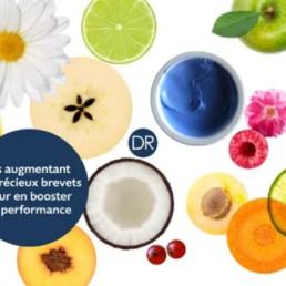 DrRenaud- L'efficacia della Natura