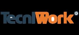 TecniWork