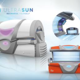 Ultrasun-Q18